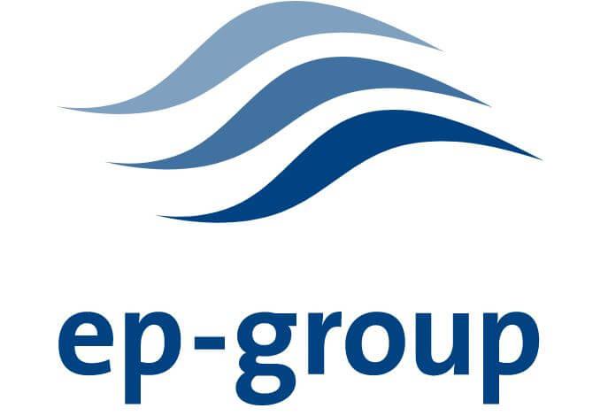 ep-group